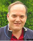 Dr. Djemil BENCHARIF